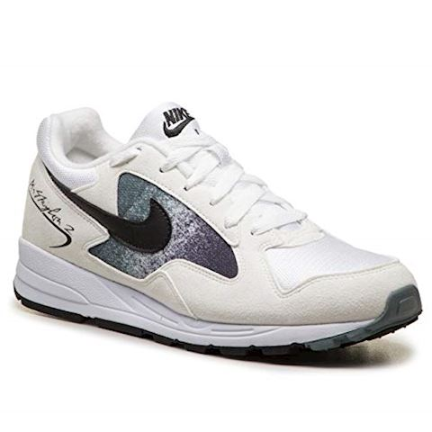 Nike Air Skylon II Men's Shoe - White Image