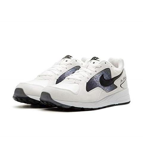 Nike Air Skylon II Men's Shoe - White Image 2
