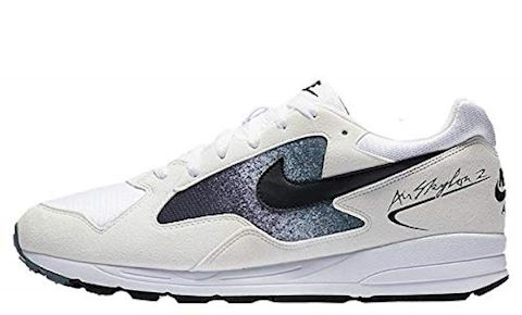 Nike Air Skylon II Men's Shoe - White Image 3