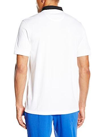 Nike Manchester United Mens SS Away Shirt 2014/15 Image 2