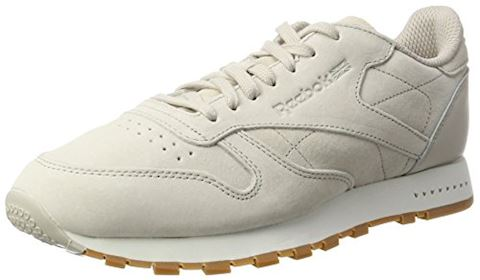 Reebok Classic Leather - Men Shoes Image