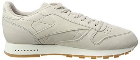 Reebok Classic Leather - Men Shoes Image 11