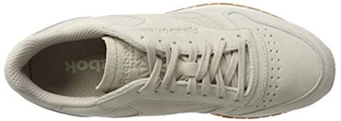 Reebok Classic Leather - Men Shoes Image 12
