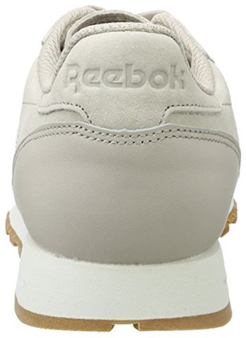 Reebok Classic Leather - Men Shoes Image 2