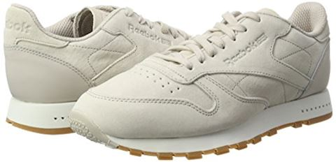 Reebok Classic Leather - Men Shoes Image 5