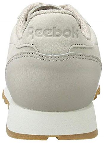 Reebok Classic Leather - Men Shoes Image 6