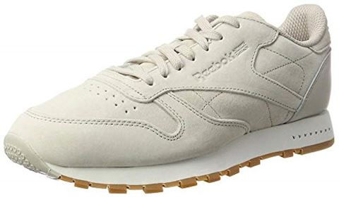 Reebok Classic Leather - Men Shoes Image 7