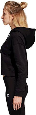 adidas CLRDO Hoodie Image 5