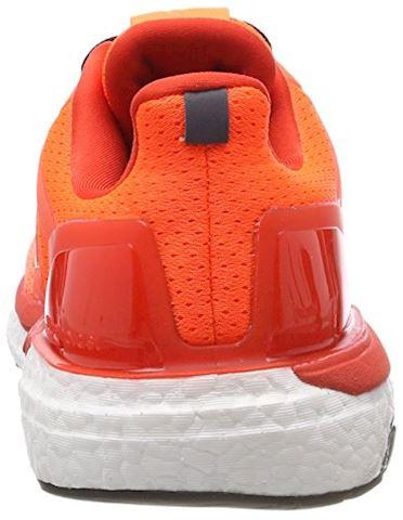 adidas Supernova ST Shoes Image 2