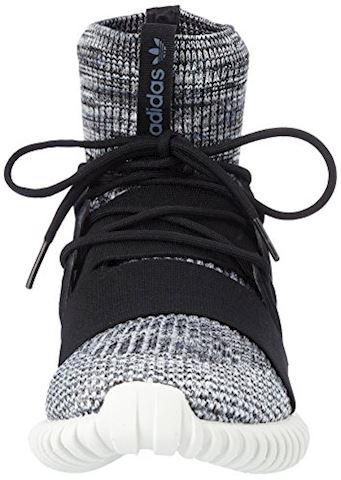 adidas Tubular Doom Primeknit Shoes Image 11