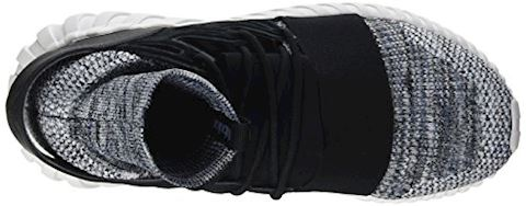 adidas Tubular Doom Primeknit Shoes Image 7