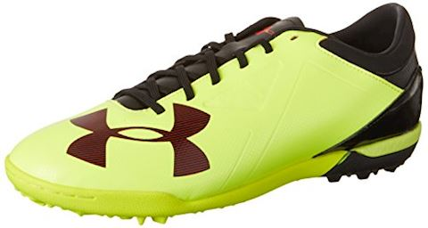 Under Armour Men's UA Spotlight TR Football Boots Image