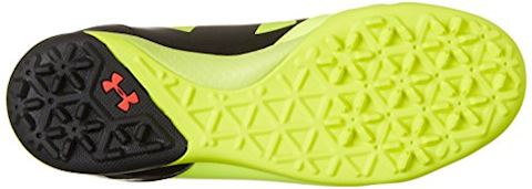 Under Armour Men's UA Spotlight TR Football Boots Image 3