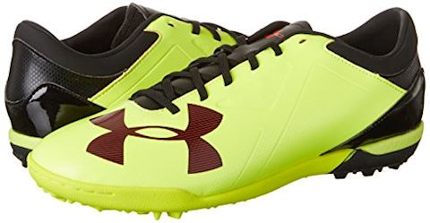 Under Armour Men's UA Spotlight TR Football Boots Image 5