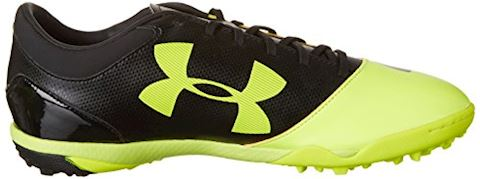 Under Armour Men's UA Spotlight TR Football Boots Image 6