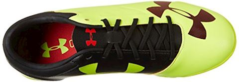 Under Armour Men's UA Spotlight TR Football Boots Image 7