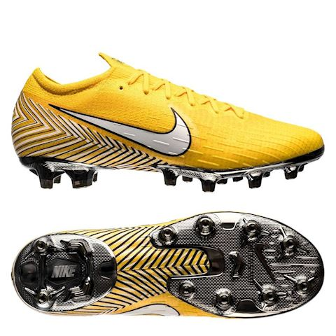 super popular e242e c1433 Nike Mercurial Vapor 360 Elite Neymar Jr. AG-PRO Artificial-Grass Football  Boot