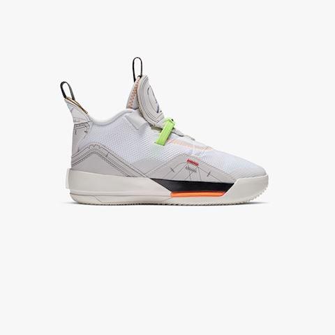 sports shoes a720c b8896 Nike Jordan Brand Air Jordan Xxxiii (Gs) Image