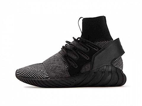 adidas Tubular Doom Primeknit Shoes Image 13