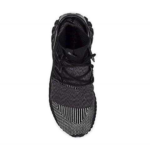 adidas Tubular Doom Primeknit Shoes Image 21