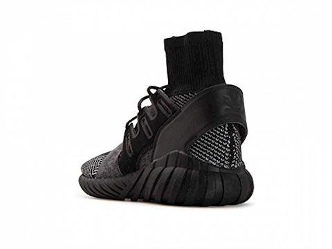 adidas Tubular Doom Primeknit Shoes Image 10