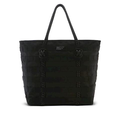 Nike Sportswear AF1 Tote Bag - Black Image