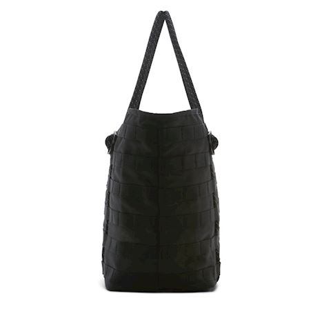 Nike Sportswear AF1 Tote Bag - Black Image 2