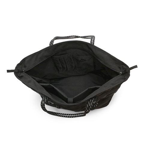 Nike Sportswear AF1 Tote Bag - Black Image 4