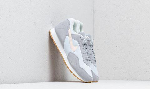 Nike Outburst Women's Shoe - Grey Image