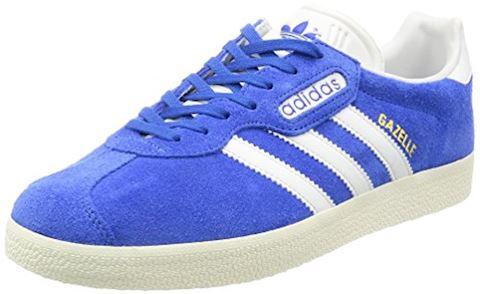 adidas Gazelle Super Shoes Image