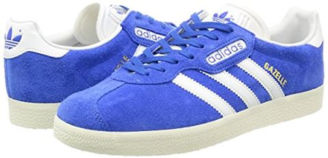 adidas Gazelle Super Shoes Image 5