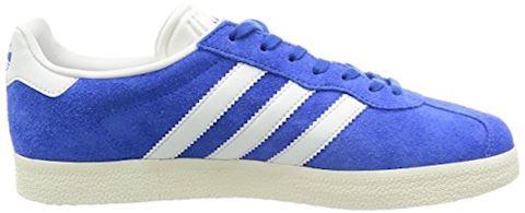 adidas Gazelle Super Shoes Image 6