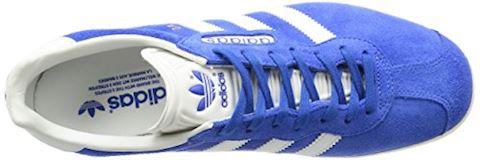 adidas Gazelle Super Shoes Image 7