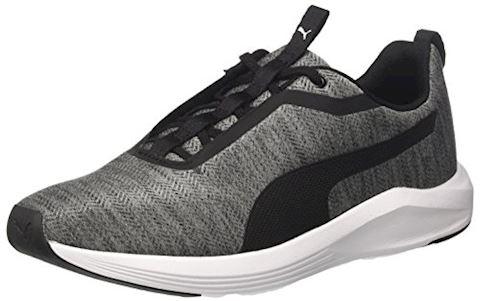 Puma Prowl Shimmer Women's Training Shoes Image