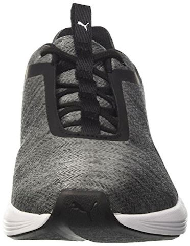 Puma Prowl Shimmer Women's Training Shoes Image 4