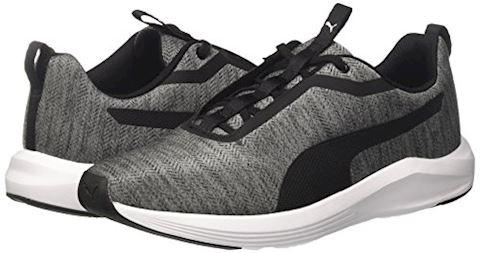 Puma Prowl Shimmer Women's Training Shoes Image 5
