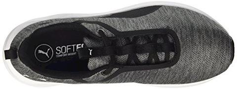 Puma Prowl Shimmer Women's Training Shoes Image 7