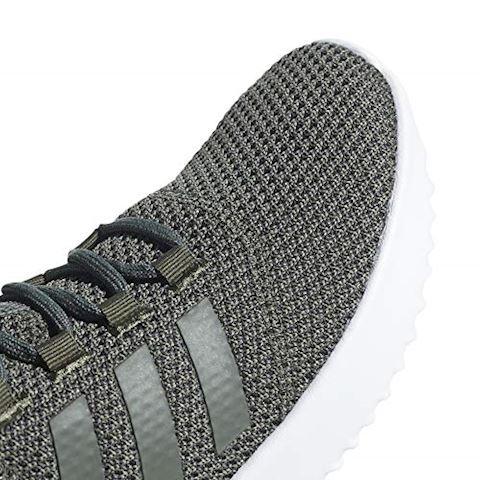 adidas Cloudfoam Ultimate Shoes Image 11