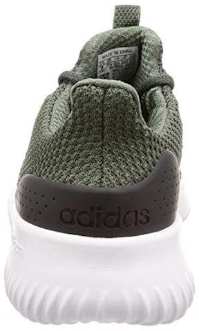 adidas Cloudfoam Ultimate Shoes Image 2
