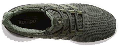 adidas Cloudfoam Ultimate Shoes Image 7
