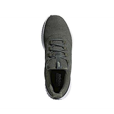adidas Cloudfoam Ultimate Shoes Image 10