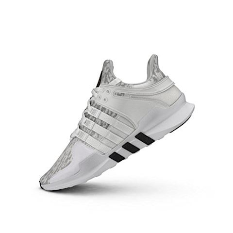 Deutschland 201817 Adidas Equipment Support Adv Running