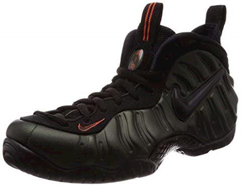 Nike Air Foamposite Pro Men's Shoe - Olive Image