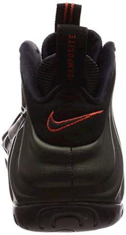 Nike Air Foamposite Pro Men's Shoe - Olive Image 2
