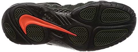 Nike Air Foamposite Pro Men's Shoe - Olive Image 3