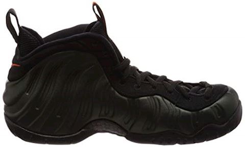 Nike Air Foamposite Pro Men's Shoe - Olive Image 6