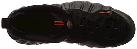 Nike Air Foamposite Pro Men's Shoe - Olive Image 7