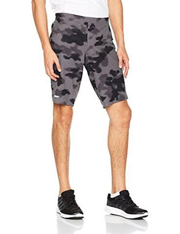 best delicate colors good adidas TERREX Endless Mountain Bermuda Shorts