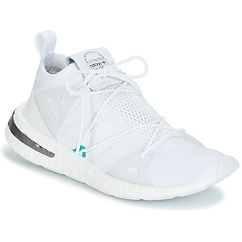 adidas Arkyn Shoes Image