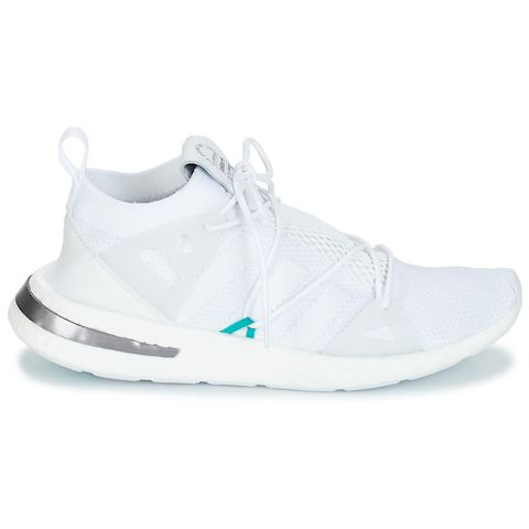 adidas Arkyn Shoes Image 2